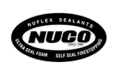 Nuflez sealants
